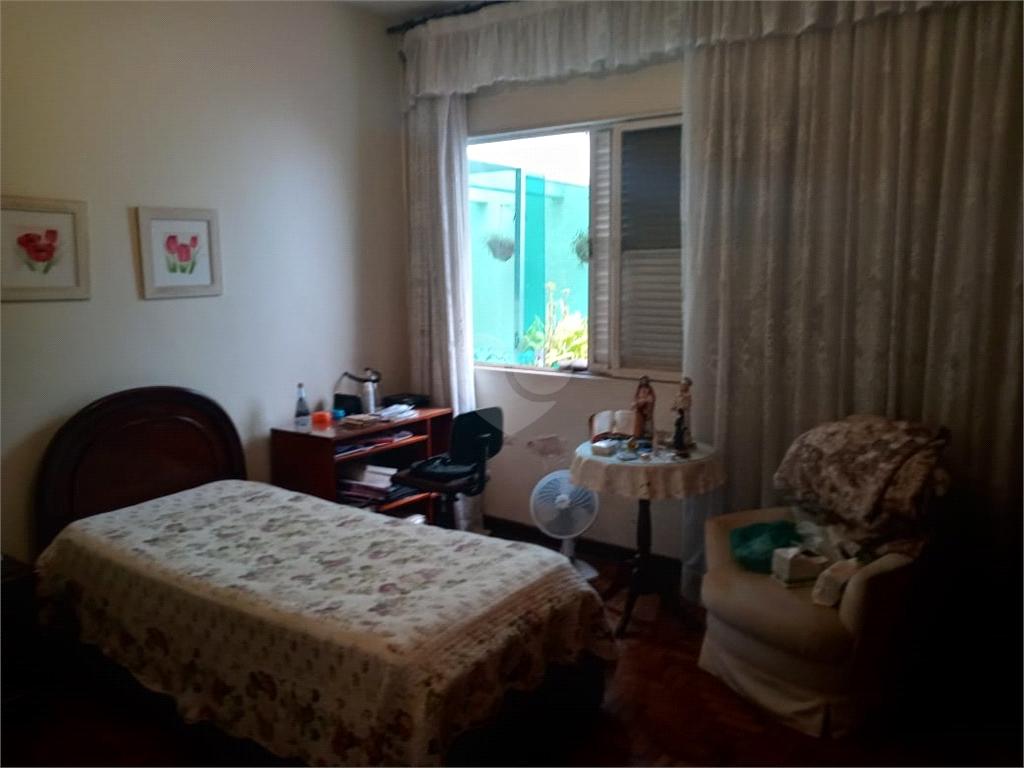 Venda Casa térrea São Paulo Vila Ipojuca REO570146 14
