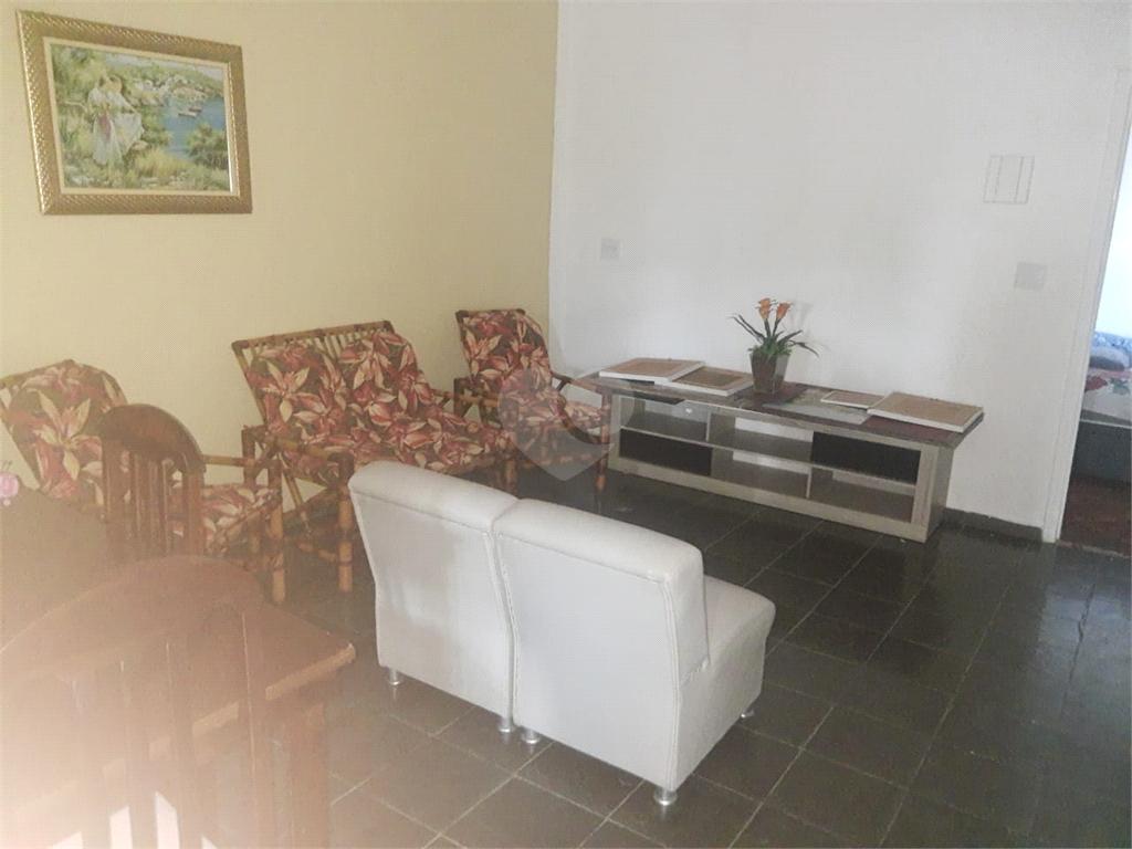 Venda Casa Praia Grande Guilhermina REO570290 17