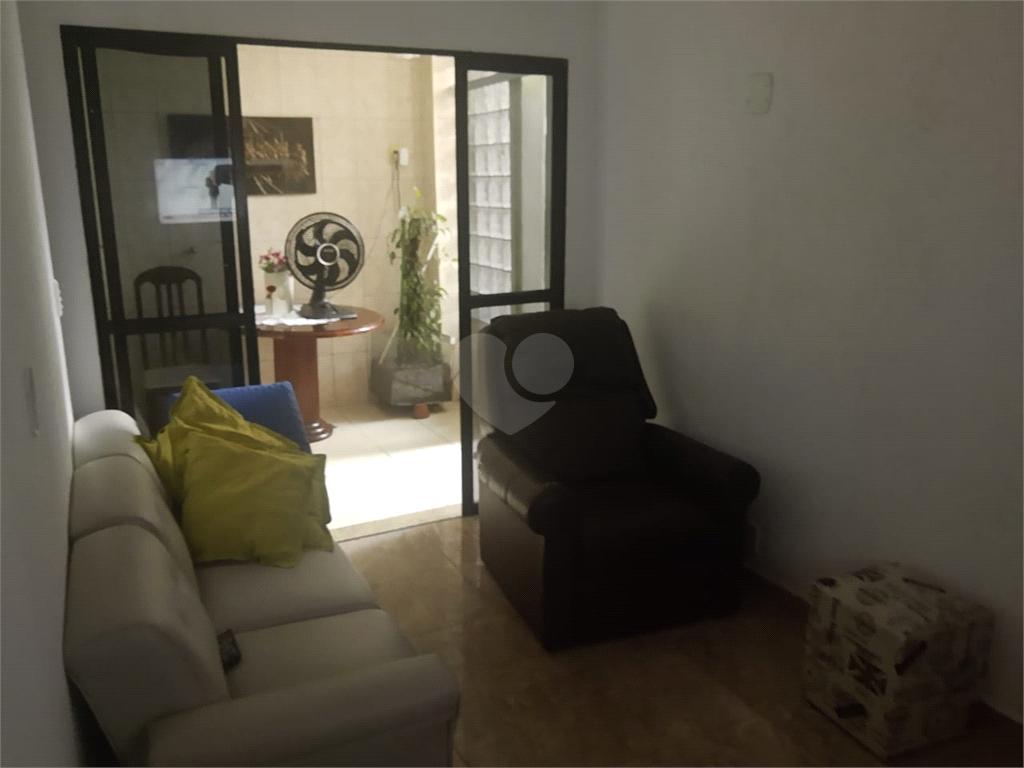 Venda Casa Praia Grande Guilhermina REO570290 9
