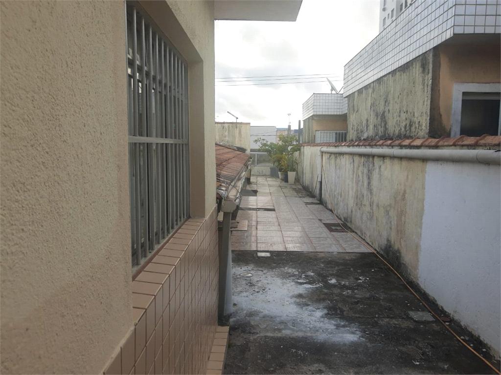 Venda Casa Praia Grande Guilhermina REO570290 20