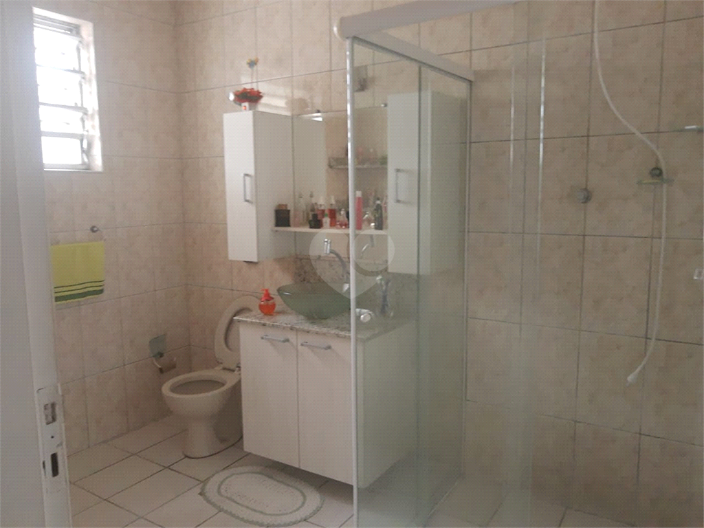 Venda Casa Praia Grande Guilhermina REO570290 19