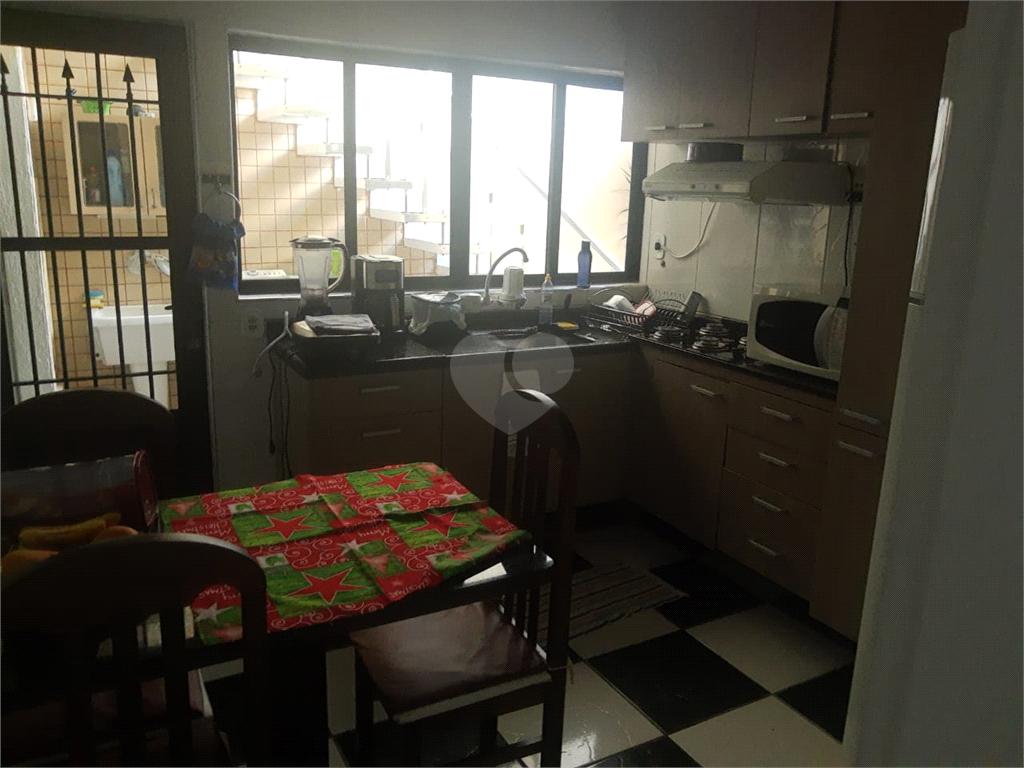 Venda Casa Praia Grande Guilhermina REO570290 10