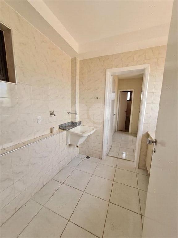 Venda Apartamento Sorocaba Jardim Embaixador REO570315 10