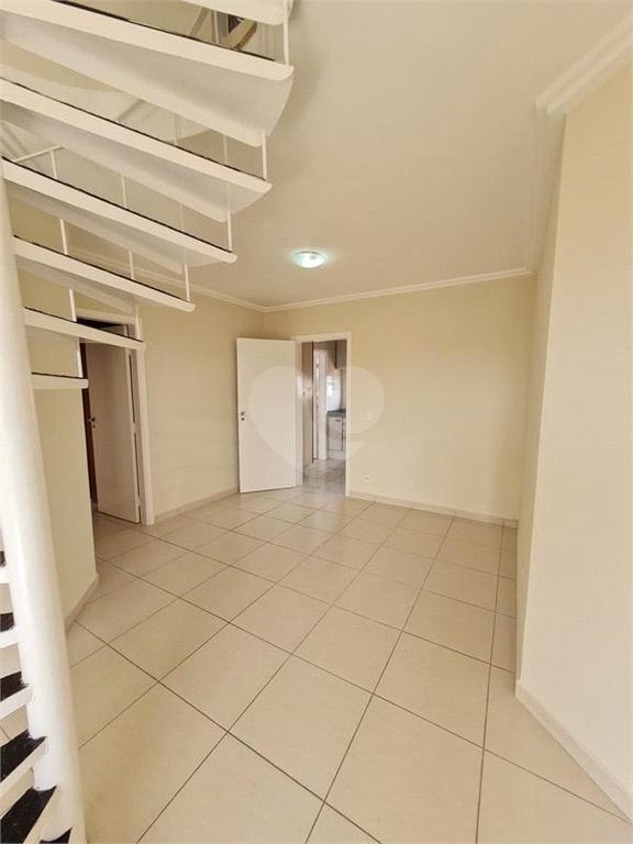 Venda Apartamento Sorocaba Jardim Embaixador REO570315 5