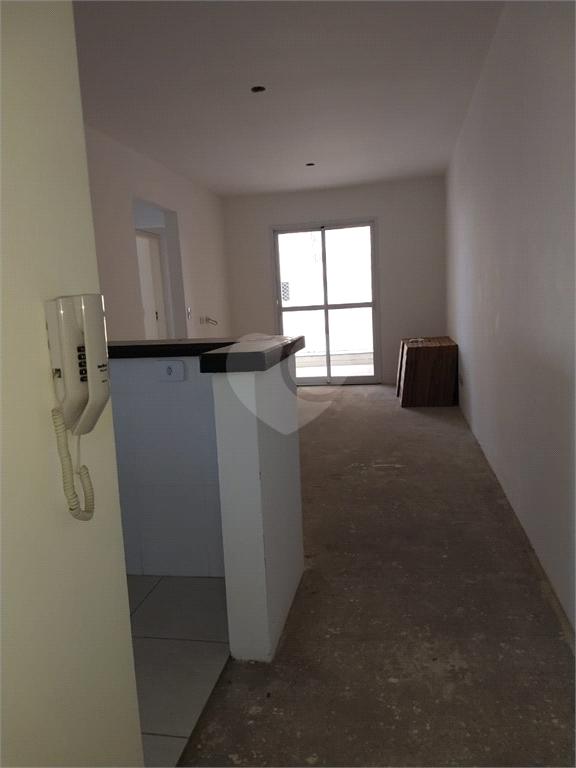Venda Apartamento Guarulhos Jardim São Judas Tadeu REO570387 19