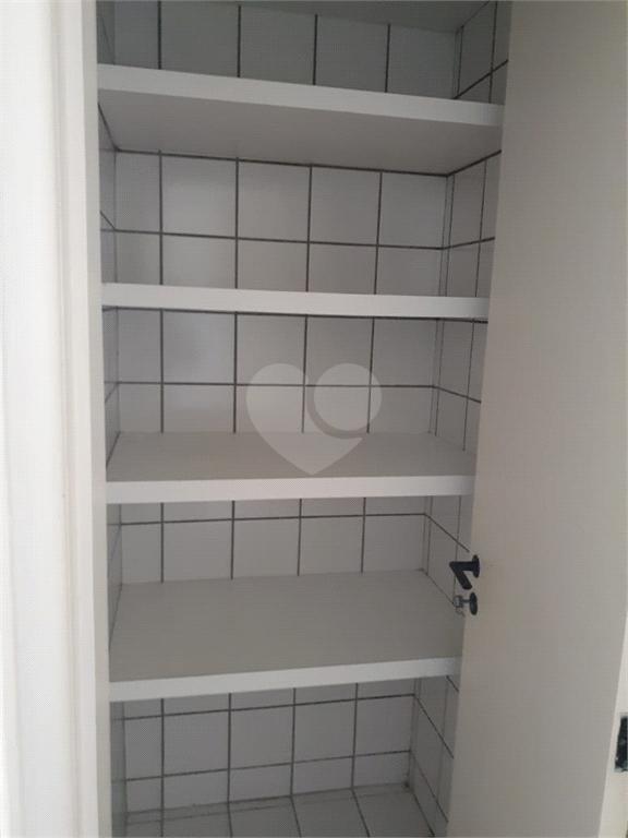 Venda Apartamento Fortaleza Cocó REO570460 14