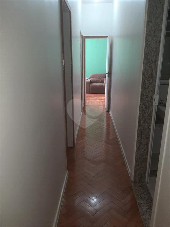 Aluguel Apartamento Rio De Janeiro Tijuca REO570476 29