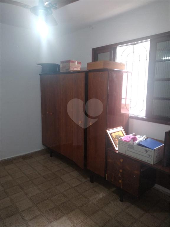 Venda Casa Santos Caneleira REO570521 22