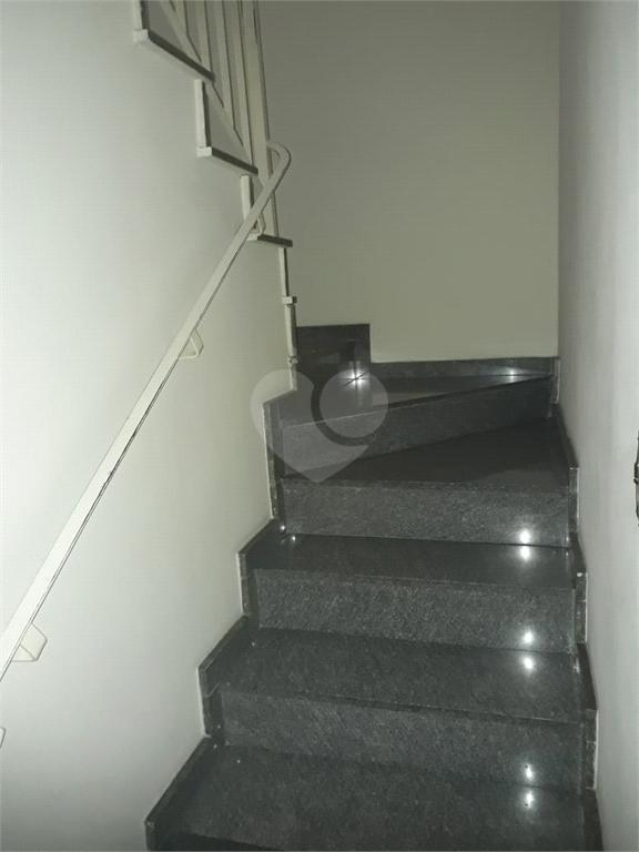 Venda Casa São Paulo Vila Isolina Mazzei REO570835 7