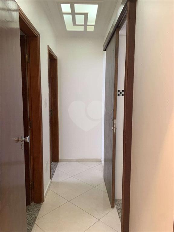 Venda Apartamento São Vicente Itararé REO570851 5