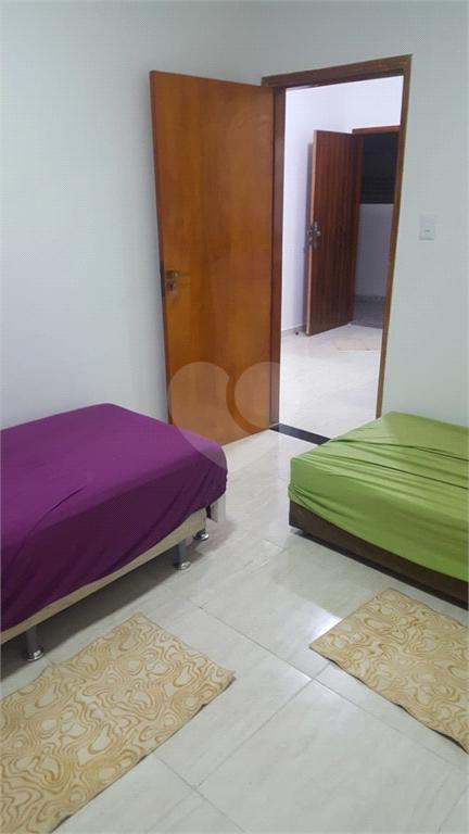 Venda Apartamento Santos Gonzaga REO571034 4