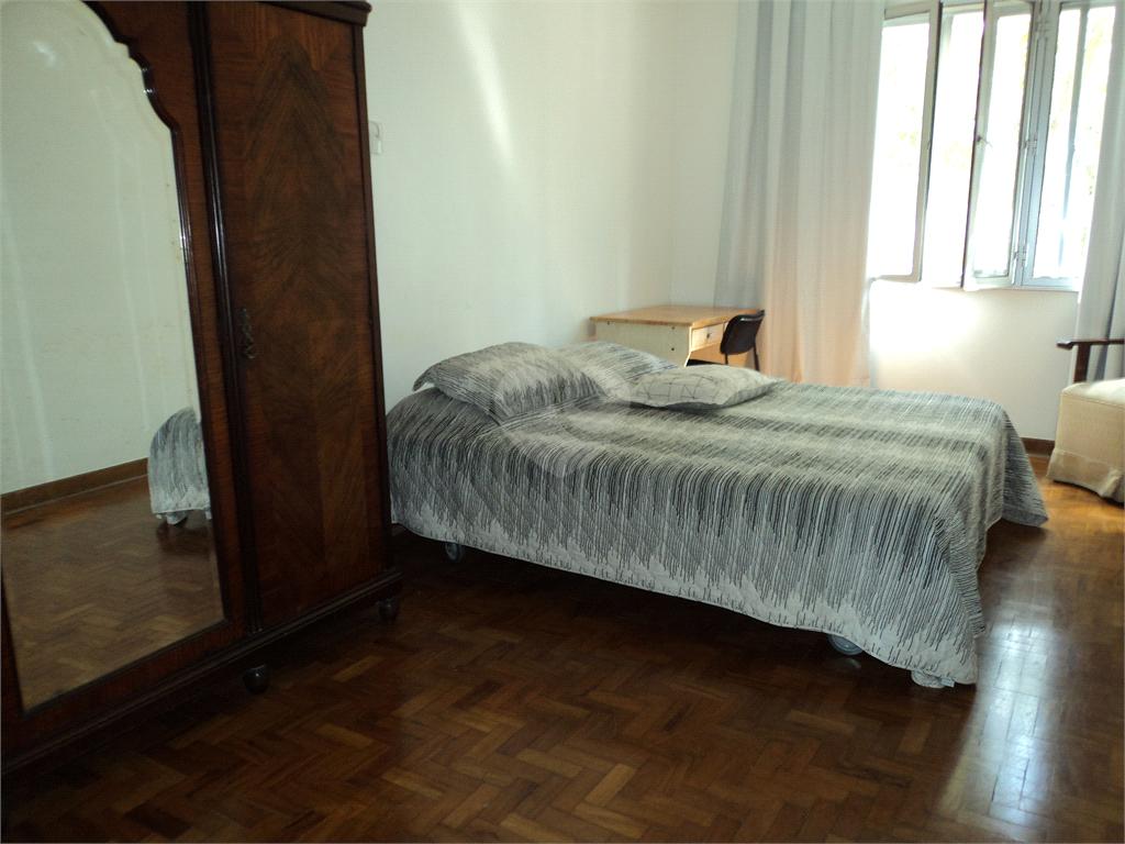 Venda Apartamento São Paulo Jardim Paulista REO571181 16