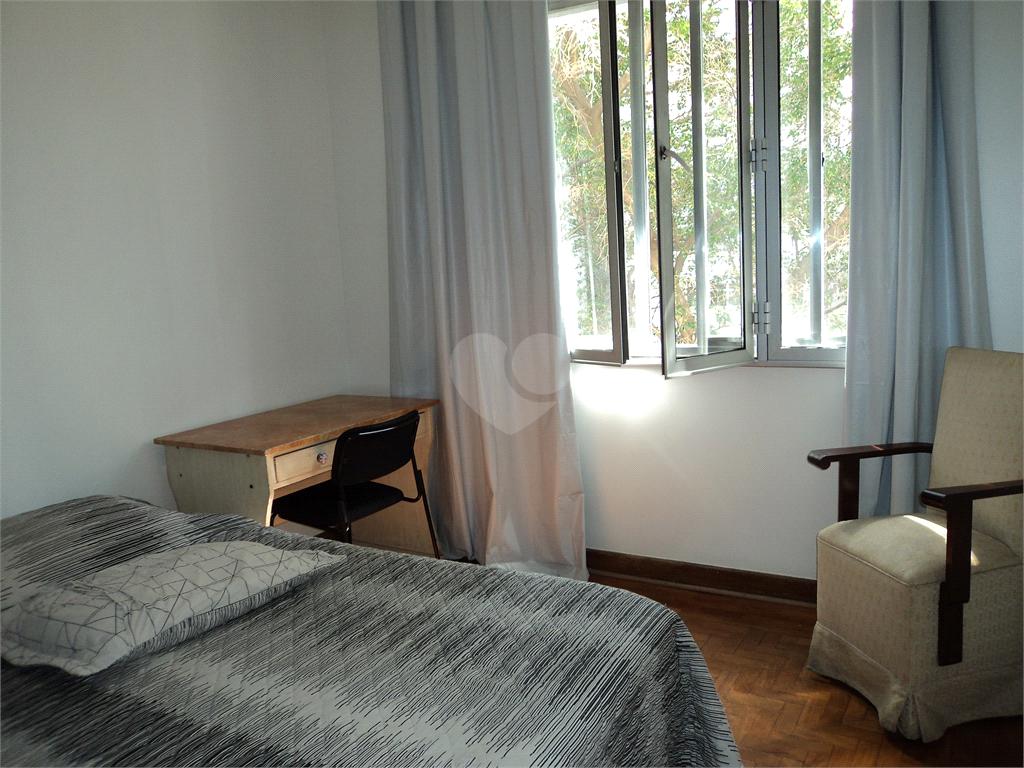 Venda Apartamento São Paulo Jardim Paulista REO571181 18