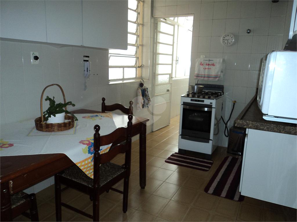 Venda Apartamento São Paulo Jardim Paulista REO571181 32