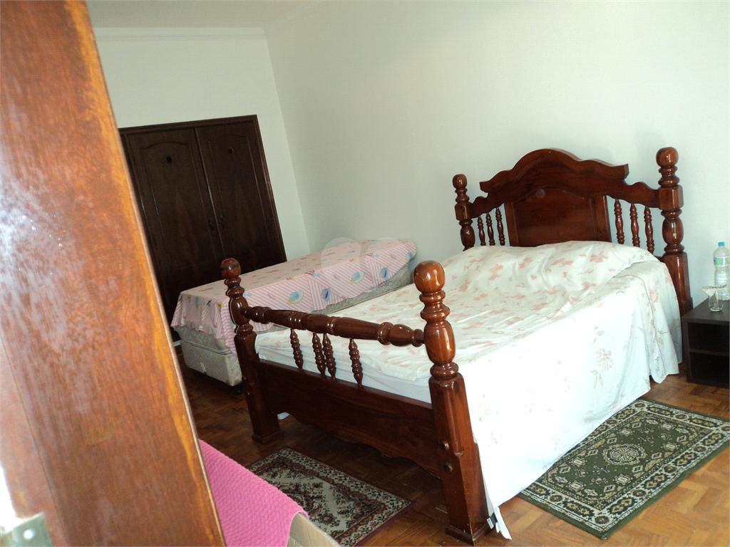 Venda Apartamento São Paulo Jardim Paulista REO571181 20