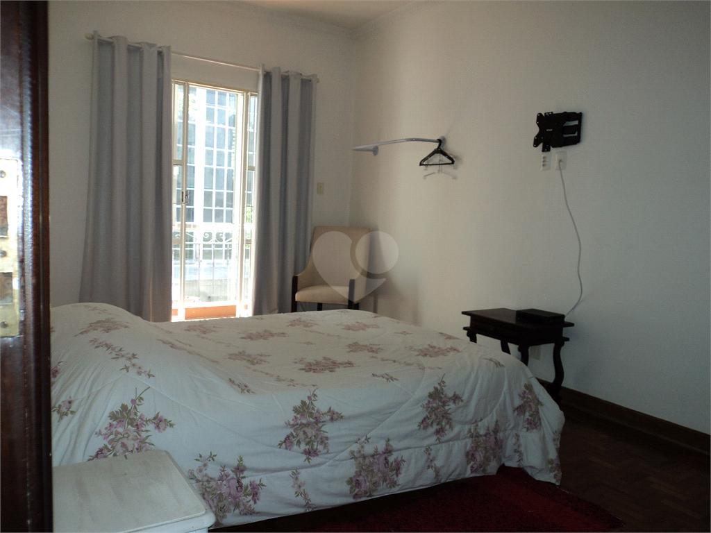 Venda Apartamento São Paulo Jardim Paulista REO571181 13