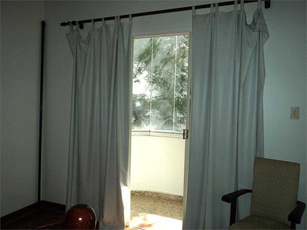 Venda Apartamento São Paulo Jardim Paulista REO571181 19