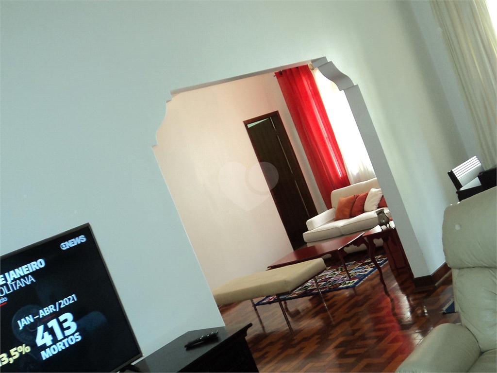 Venda Apartamento São Paulo Jardim Paulista REO571181 9