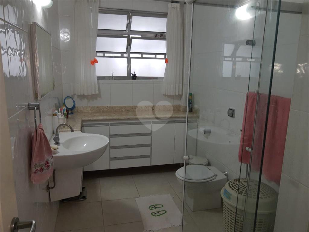 Venda Apartamento Santos Gonzaga REO571415 9