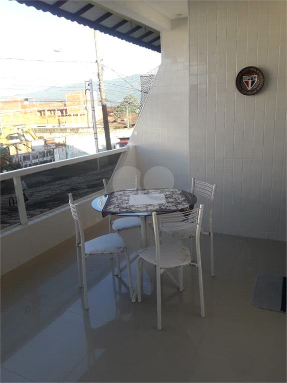 Venda Casa Praia Grande Ribeirópolis REO571505 5