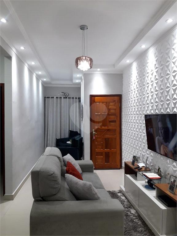 Venda Casa Praia Grande Ribeirópolis REO571505 1