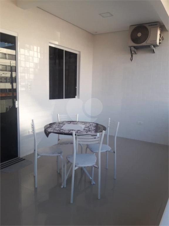 Venda Casa Praia Grande Ribeirópolis REO571505 6