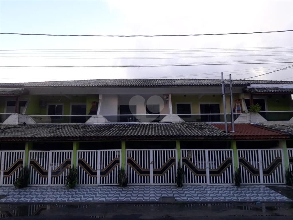 Venda Casa Praia Grande Ribeirópolis REO571505 23
