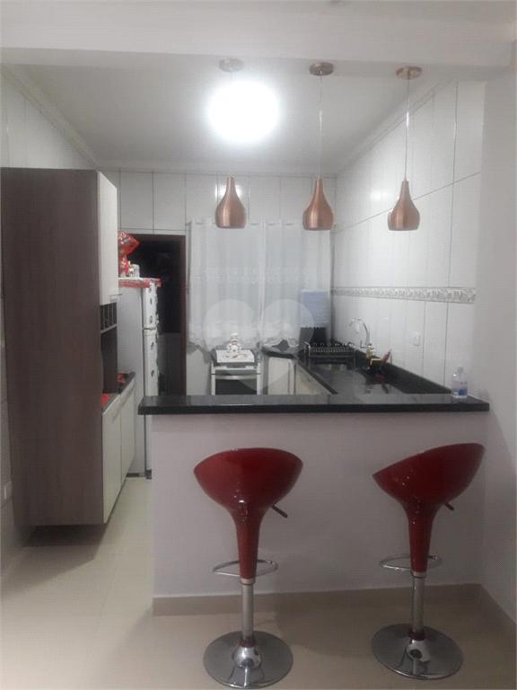 Venda Casa Praia Grande Ribeirópolis REO571505 9