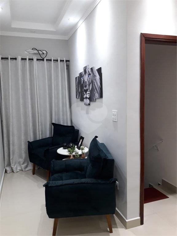 Venda Casa Praia Grande Ribeirópolis REO571505 4
