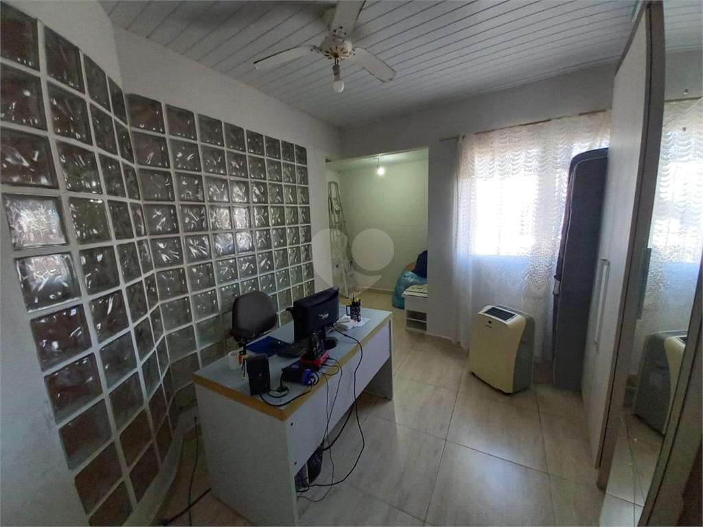Venda Casa Praia Grande Guilhermina REO571528 15