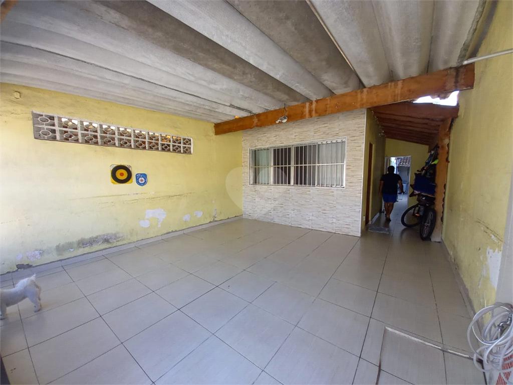 Venda Casa Praia Grande Guilhermina REO571528 3