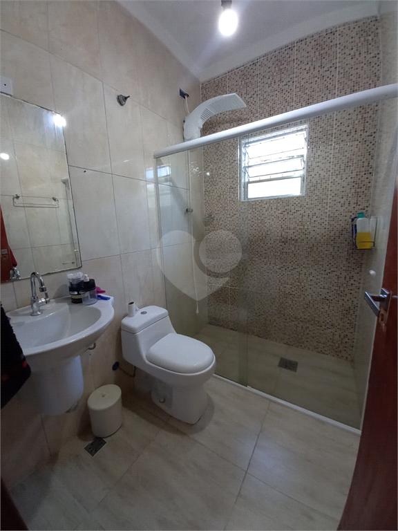 Venda Casa Praia Grande Guilhermina REO571528 5