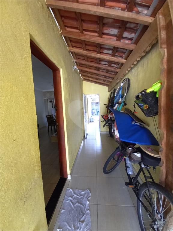 Venda Casa Praia Grande Guilhermina REO571528 17