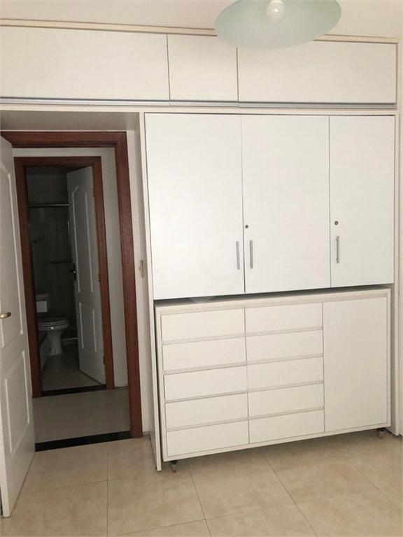Venda Apartamento Salvador Vila Laura REO571543 18