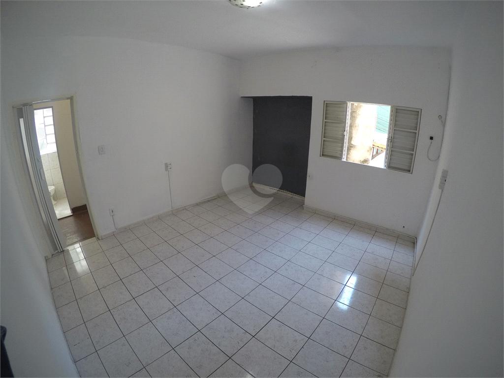 Aluguel Casa de vila São Paulo Santa Teresinha REO571725 8