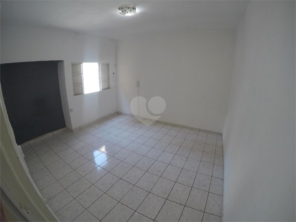 Aluguel Casa de vila São Paulo Santa Teresinha REO571725 7