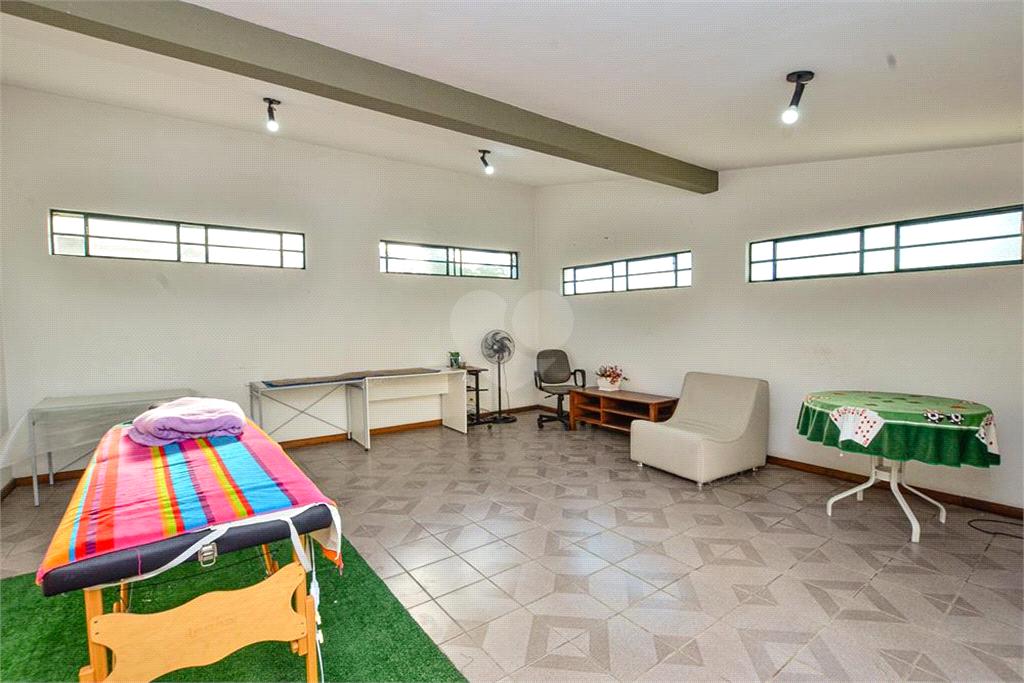 Venda Casa São Paulo Vila Ipojuca REO571790 63