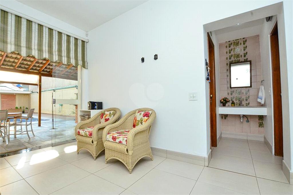Venda Casa São Paulo Vila Ipojuca REO571790 62