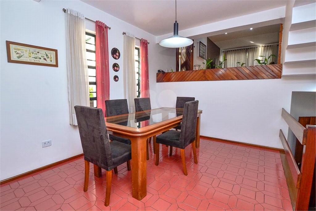 Venda Casa São Paulo Vila Ipojuca REO571790 29