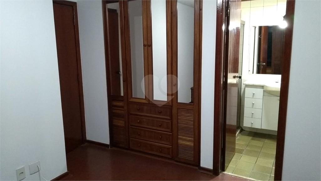 Aluguel Apartamento São Paulo Pinheiros REO571929 49