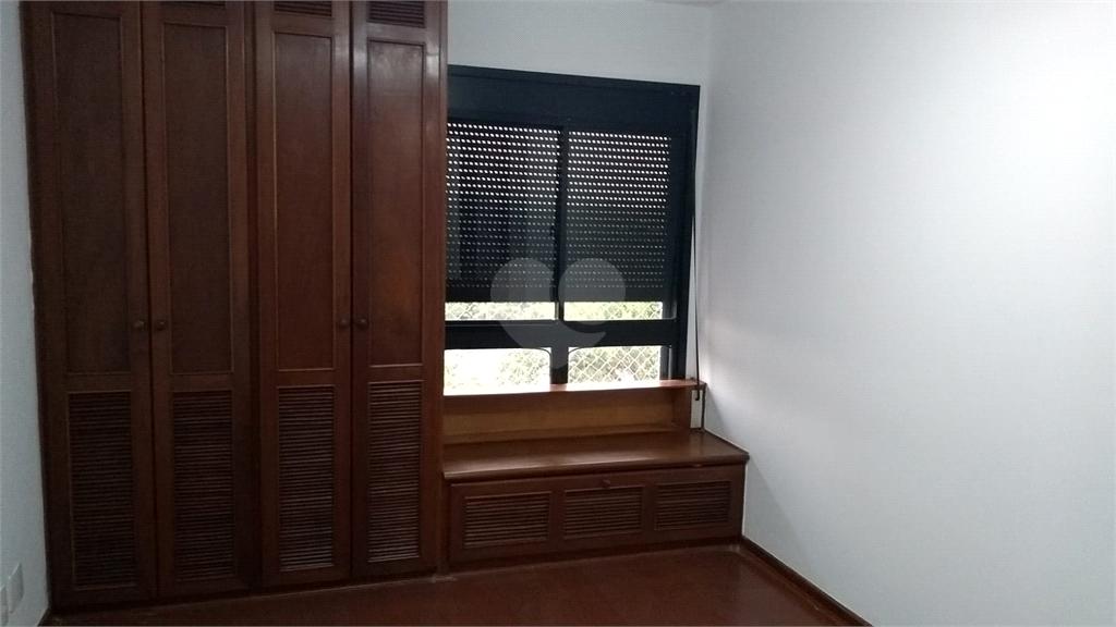 Aluguel Apartamento São Paulo Pinheiros REO571929 50