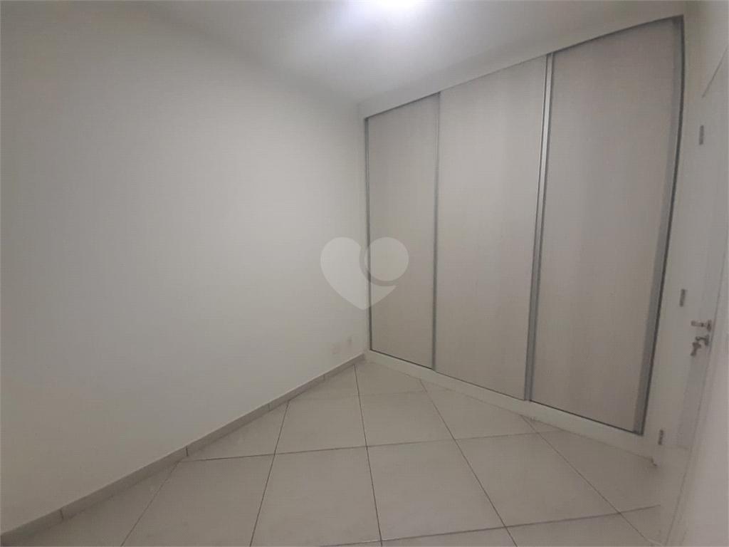 Aluguel Apartamento Indaiatuba Cidade Nova Ii REO572119 16