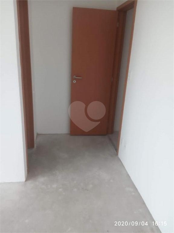 Venda Apartamento Santos Boqueirão REO572281 18