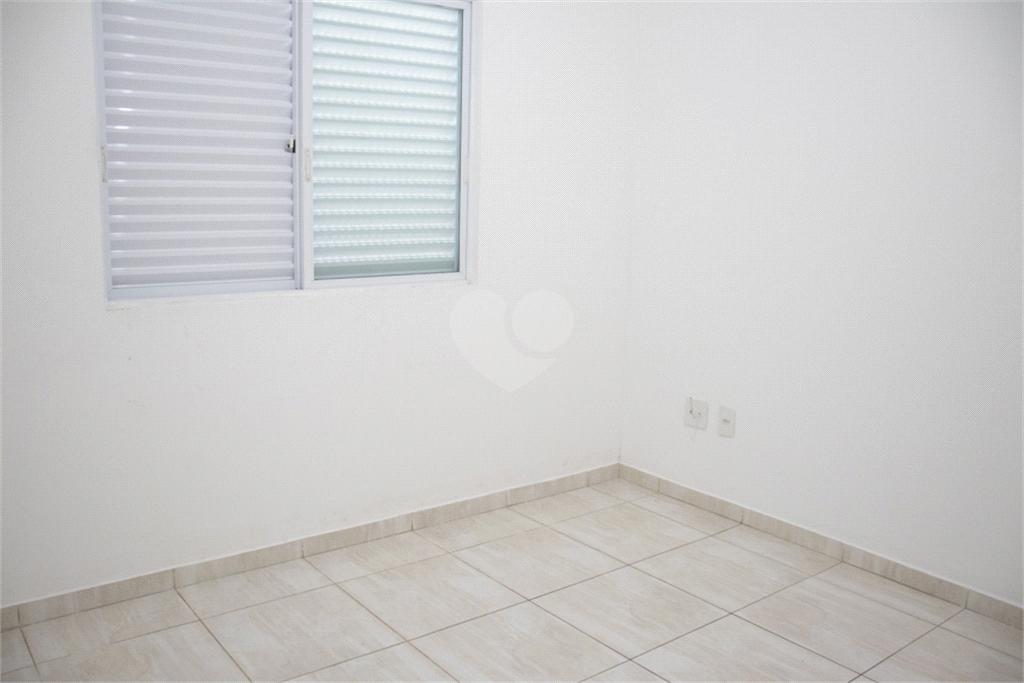 Venda Casa Santos Vila Belmiro REO572295 13