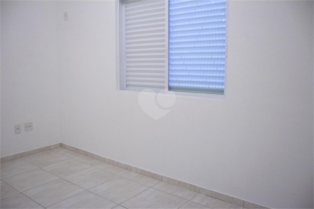 Venda Casa Santos Vila Belmiro REO572295 8