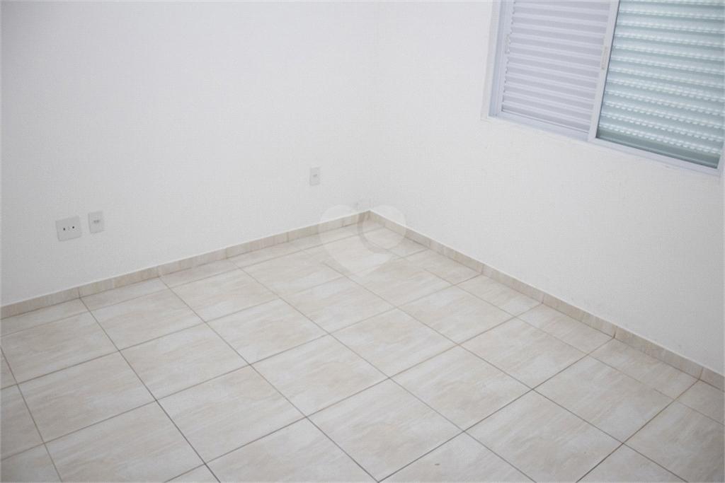 Venda Casa Santos Vila Belmiro REO572295 12