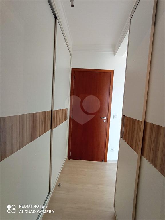 Aluguel Apartamento Campinas Cambuí REO572381 36