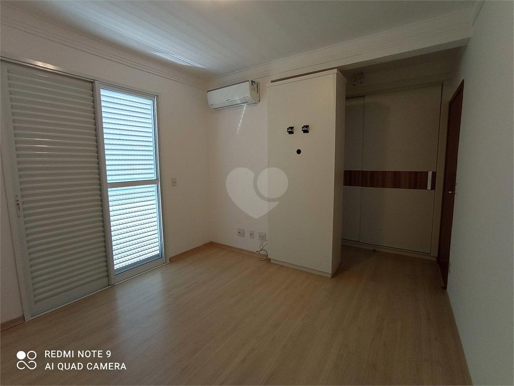 Aluguel Apartamento Campinas Cambuí REO572381 40