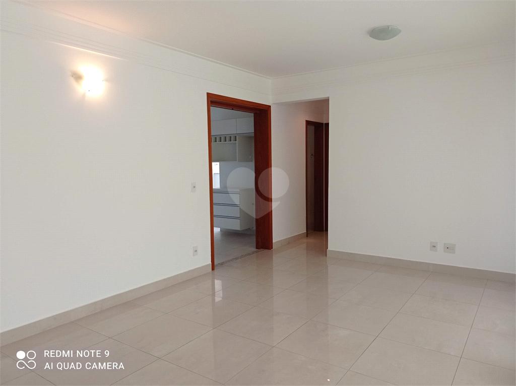 Aluguel Apartamento Campinas Cambuí REO572381 16