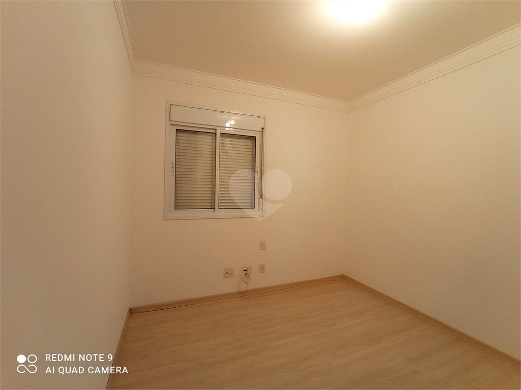 Aluguel Apartamento Campinas Cambuí REO572381 30